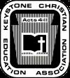 KCEA logo transp